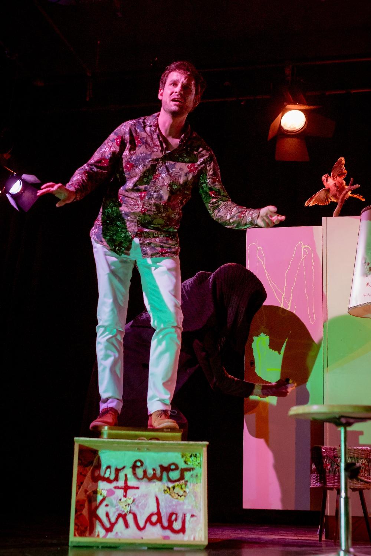 echtzeit-theater_Das schaurige Haus_16_Foto Roman Starke_klein