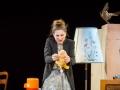 echtzeit-theater_Das schaurige Haus_11_Foto Roman Starke_klein