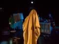 echtzeit-theater_Das schaurige Haus_12_Foto Roman Starke - Kopie_klein