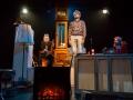 echtzeit-theater_Das schaurige Haus_1_Foto Roman Starke_klein