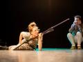 echtzeit-theater_Das schaurige Haus_9_Foto Roman Starke_klein