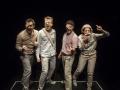 echtzeit-theater_Hilletje Jans_05_Foto Nina Krücken_klein