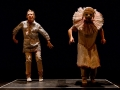 echtzeit-theater Hilletje Jans