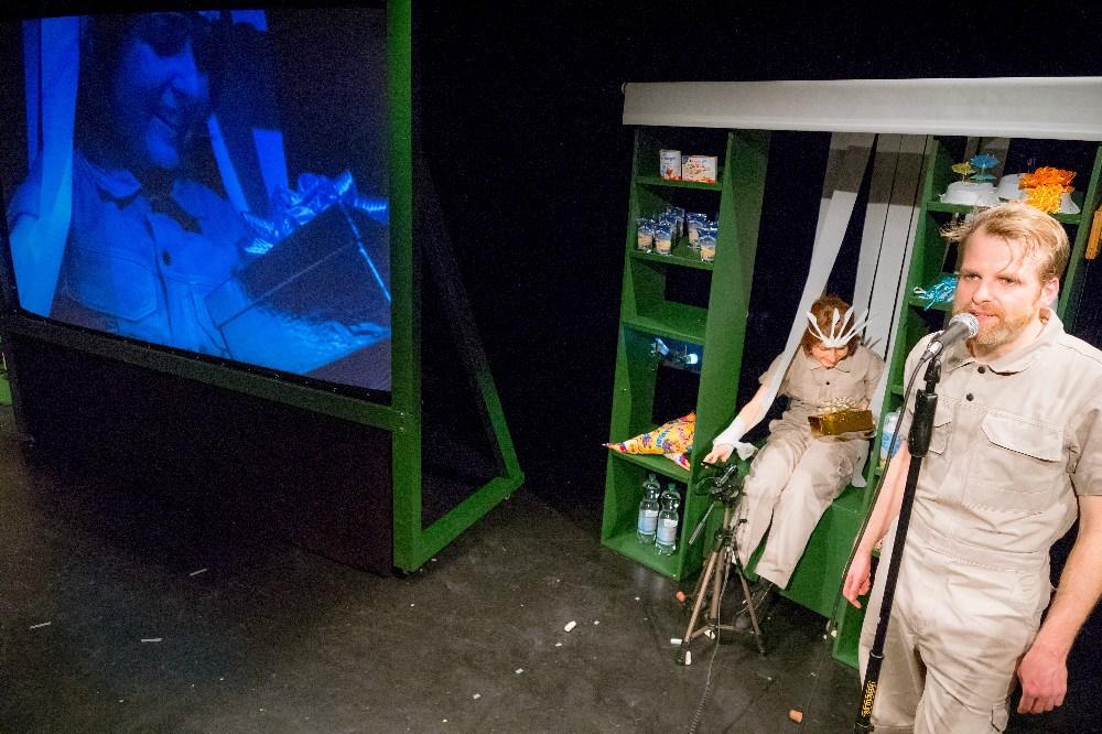 echtzeit-theater_koenigin-gisela_11_klein