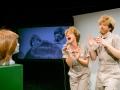 echtzeit-theater_koenigin-gisela_6_klein