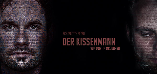 kissenmann_wide